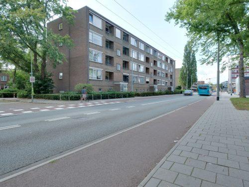 Langewal 18-2 6826 NB Arnhem