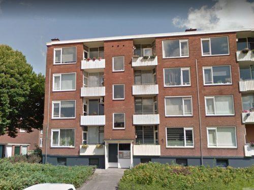 lekstraat 207 7333 KZ Apeldoorn